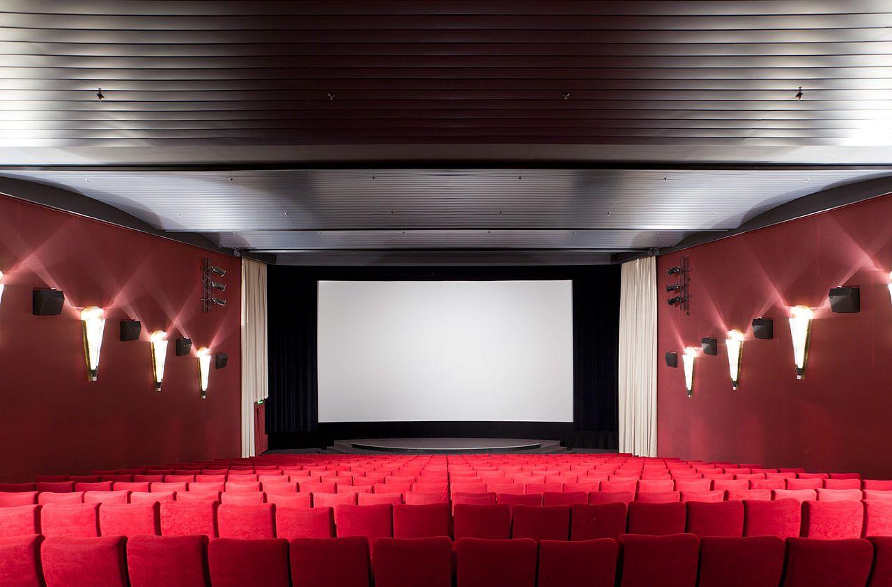 robert goetzfried kino kinosaal cinemaxx muenchen 1280 842 einfache bildchen. Black Bedroom Furniture Sets. Home Design Ideas