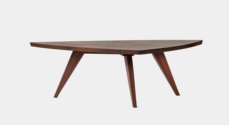 furniture splayed leg coffee table 1