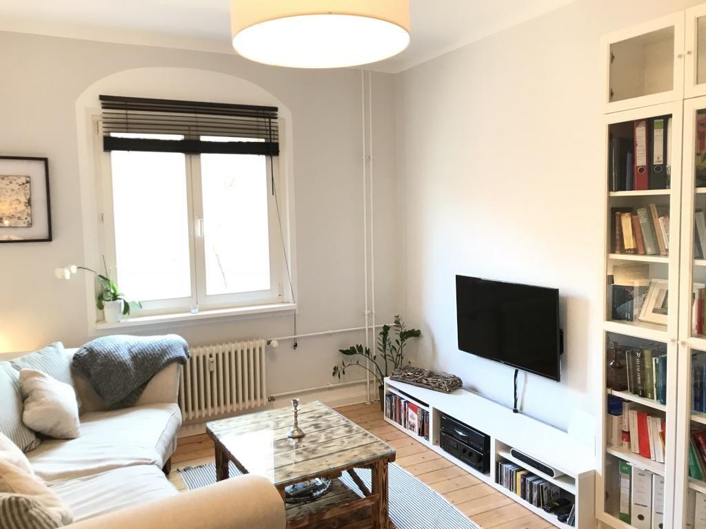 Einrichtung Wohnzimmer ~ Best wohnzimmer images