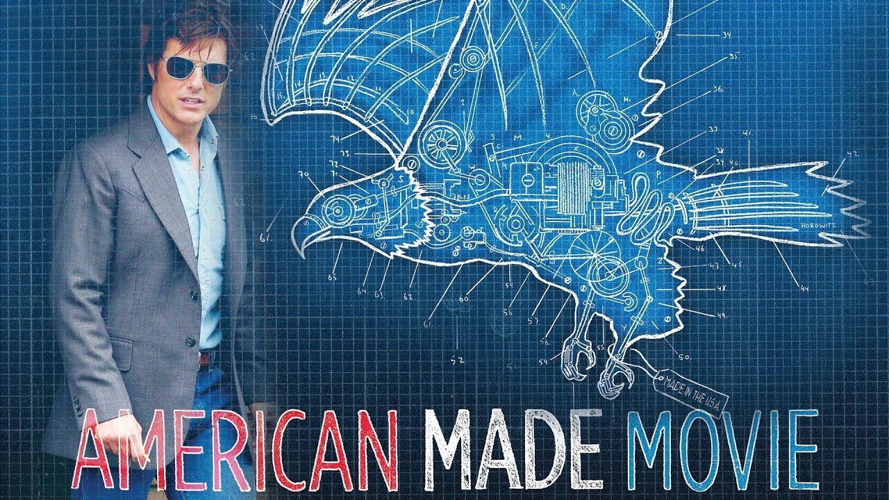 American Made Online Subtitrat