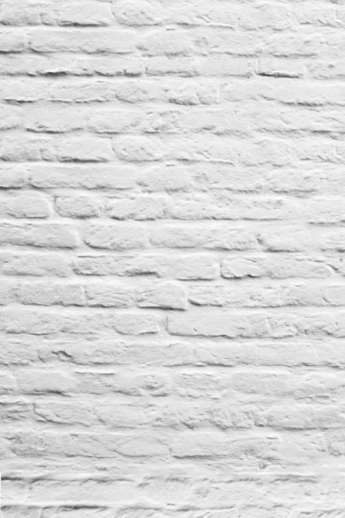 White Brick Wall For The Whole Side Of Building And Therell Be My Pattern Images Painted Graffiti Over In Black