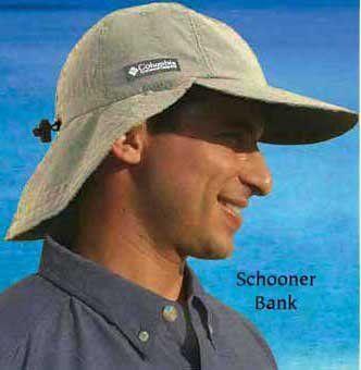 Pin By Maynard On Beach Art Mens Sun Hats Mens Hat Caps Hats For Men