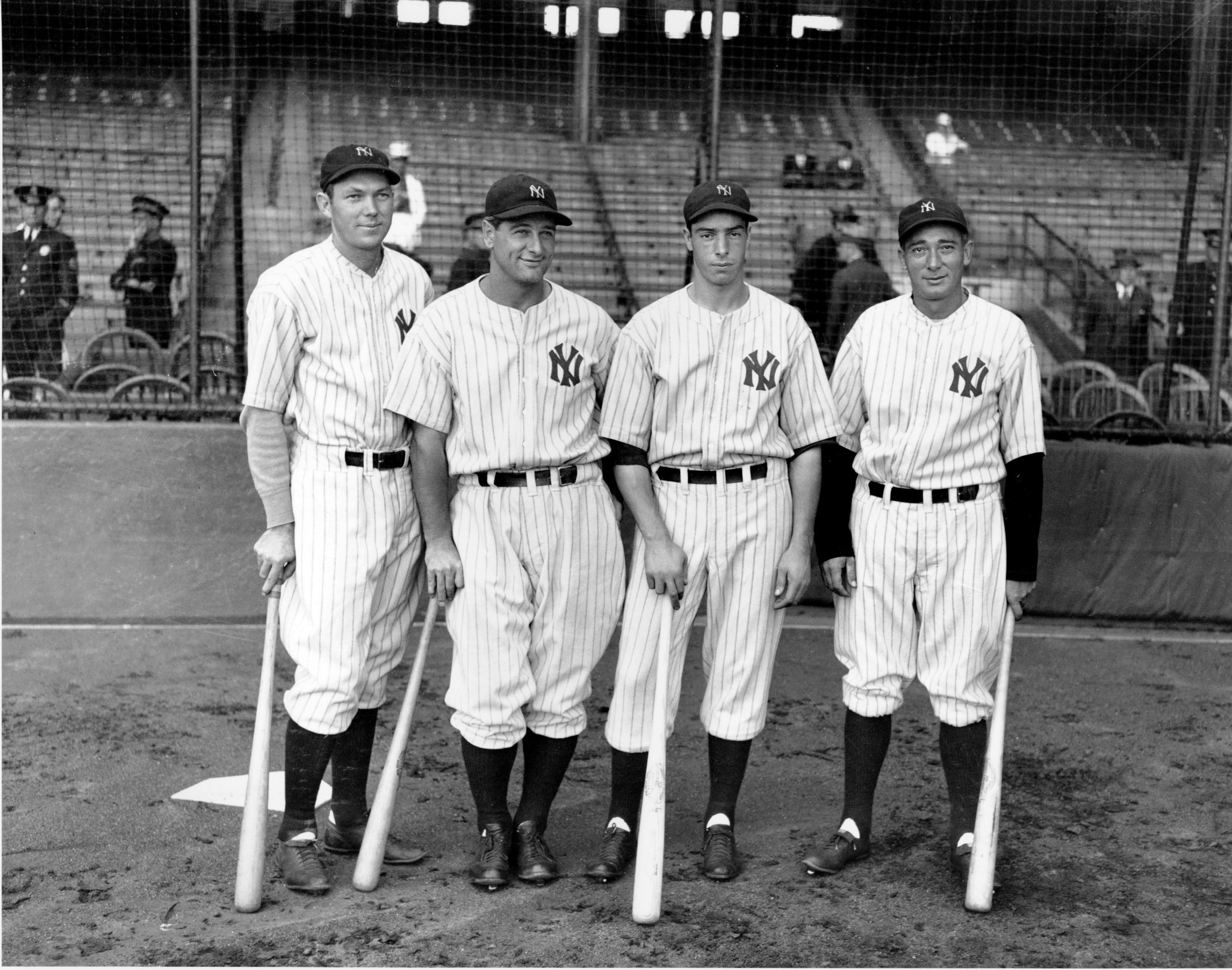Pin By Bob Brown On The World Champion New York Yankees New York Yankees Yankees Baseball Ny Yankees