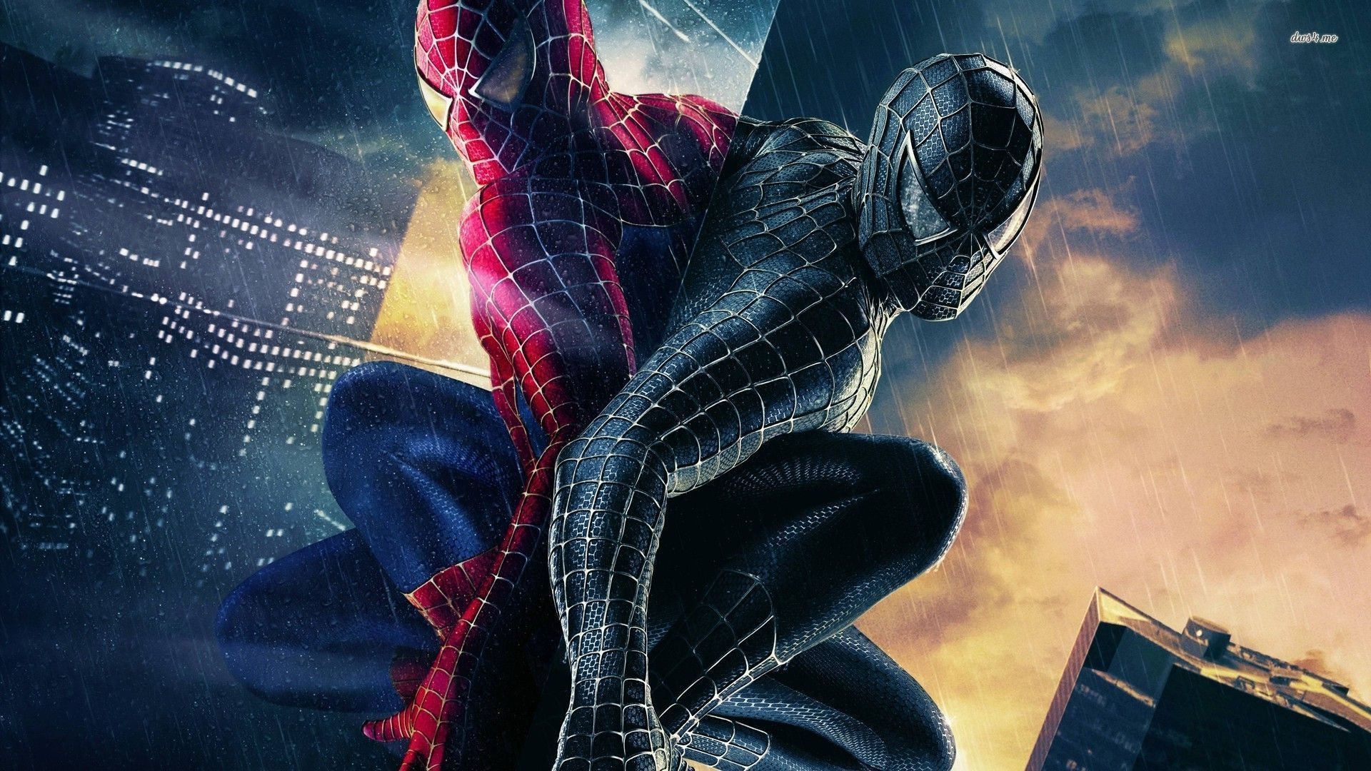 Spider Man 3 Wallpapers Wallpaper Cave Spiderman Pictures Spiderman 3 Wallpaper Spiderman