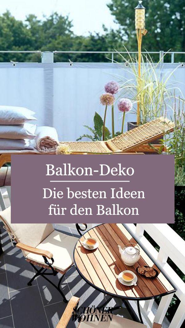 Balkon Ideen In 2020 Balkon Ideen Balkon Gestalten Schmaler Balkon