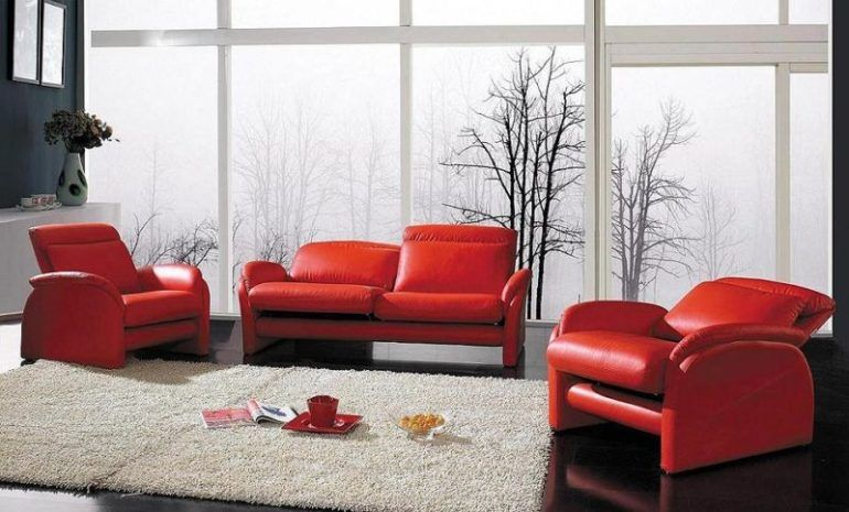 How To Be A Smart Shopper To Get Discount Living Room Furniture Mesmerizing Discount Living Room Sets Design Decoration
