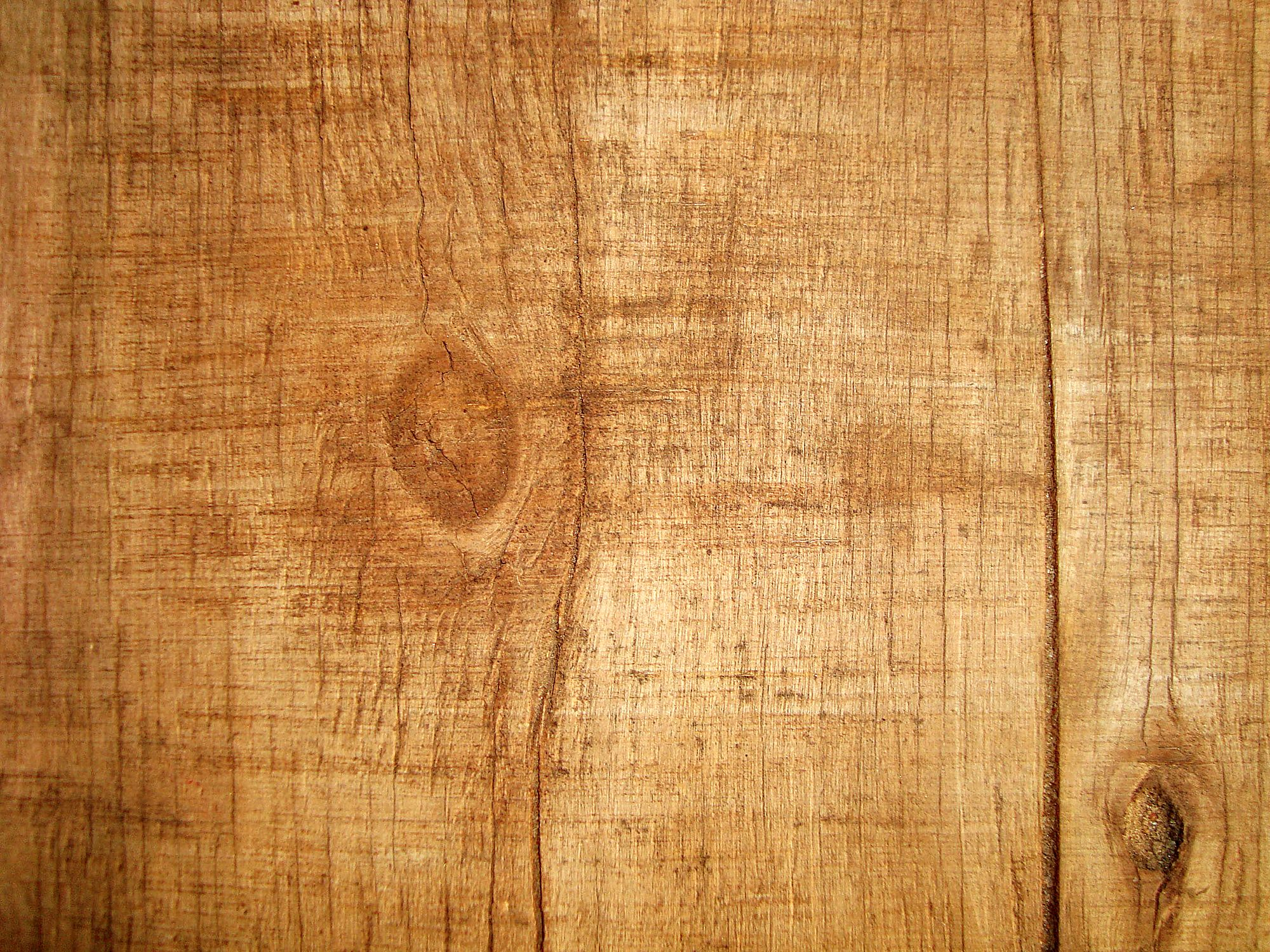 background wood texture   Free Wood Texture (12) - Mighty Backgrounds
