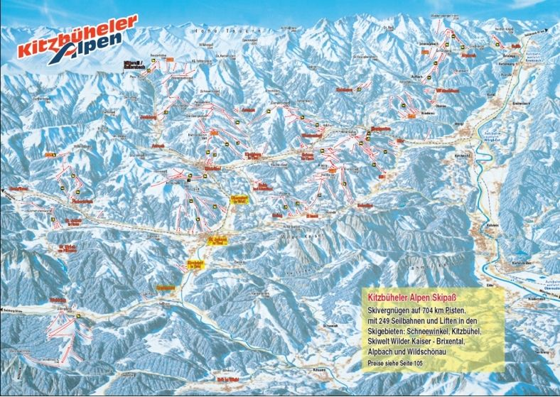 Kitzbuhel Austria Map on brussels austria map, attersee austria map, otztal austria map, munich austria map, austria mountains map, arlberg austria map, berlin austria map, igls austria map, innsbruck austria map, wien austria map, altmunster austria map, budapest austria map, mondsee austria map, linz austria map, mayrhofen austria map, mariazell austria map, gosau austria map, eisenstadt austria map, salzburg austria map, zurich austria map,