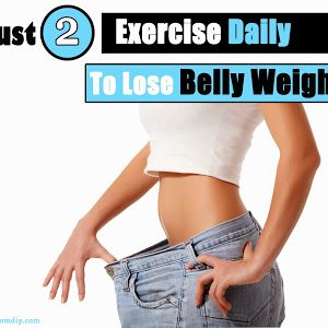 Best diet for weight loss with insulin resistance