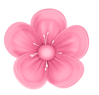 Image result for clipart of flowers and butterflies