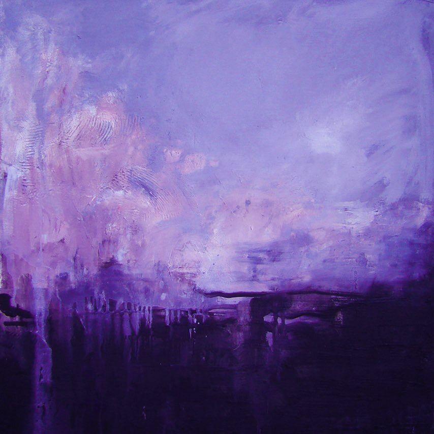 Purple Aesthetic   oc-veda   Purple aesthetic, Violet ...