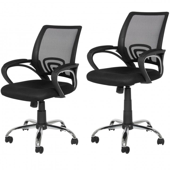 Office Desk Chairs Near Me - Best Sit Stand Desk