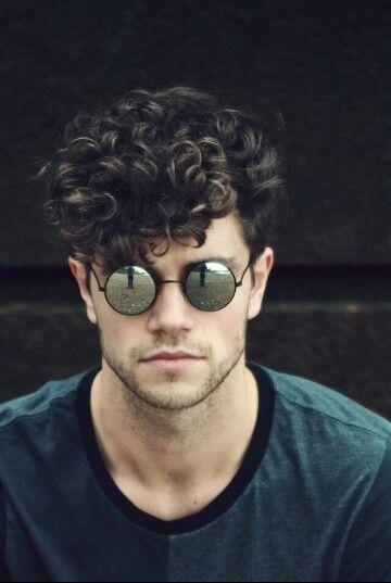Canel Reyhan Adli Kullanicinin Men Hair Style Panosundaki Pin