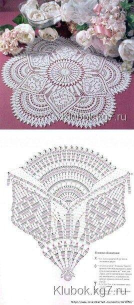 Pin By Magda Ioannou Skiathos On Crochet