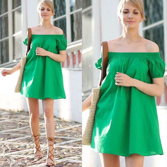 More looks by Liuba Basharova: http://lb.nu/fashionzoomka