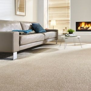 Best Carpet Inspiration Ideas Trends Plush Carpet Carpet 400 x 300