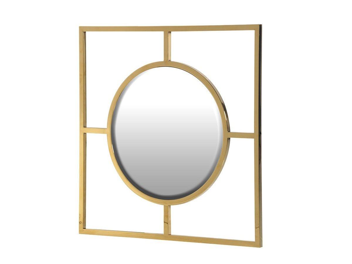 17a03377851a Speil gold