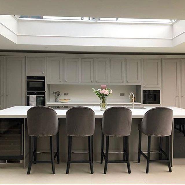 Home Design Ideas Instagram: Home Decor , Kitchen, Furniture