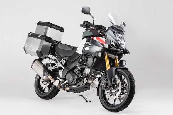 vstrom 1000 (dl 1000 abs) - buscar con google | moto adventure