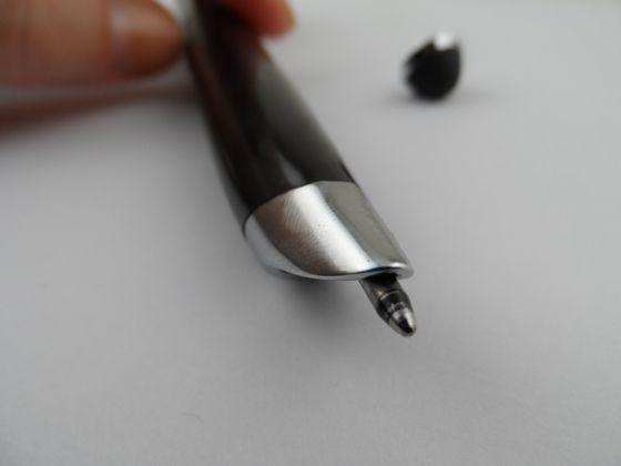 livescribe 3 3 schrijven op papier en iPad | Wishlist | Pinterest