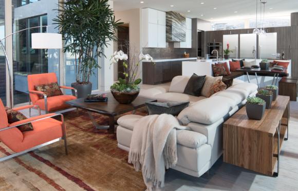 The New American Home Henderson Nev DesignerBuilderInterior Best American Home Designers Concept