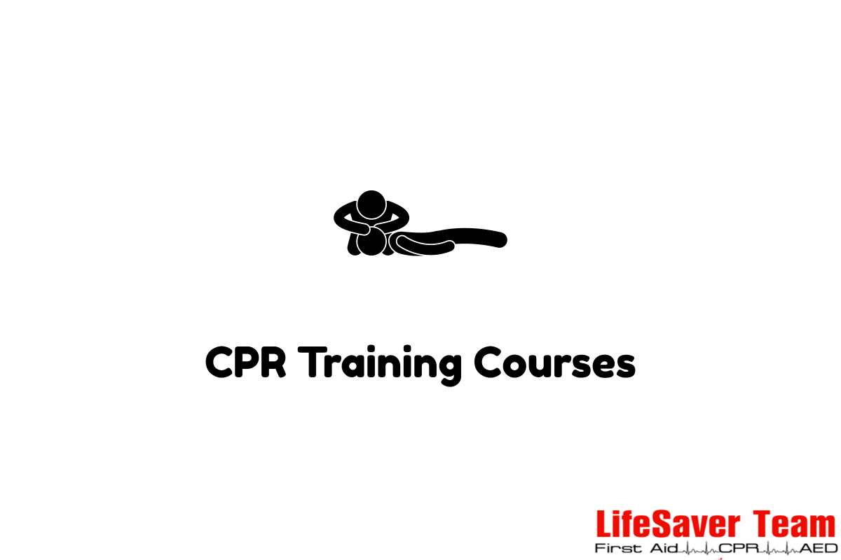 Cpr Training Courses Cpr Traning Pinterest Training Classes