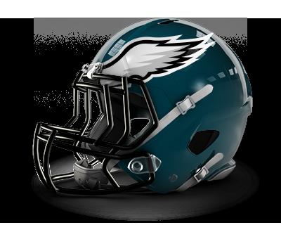 Pin By Lavell Hall On Philadelphia Eagles Nfl Football Helmets Cowboys Vs