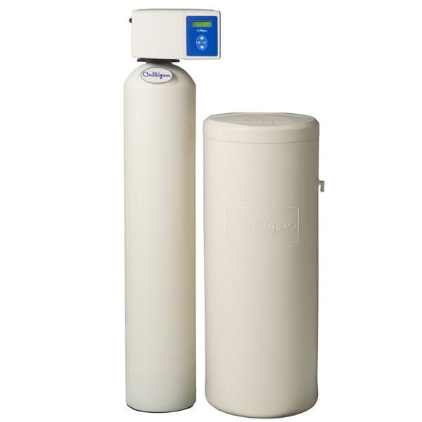 Water Softener Water Softener Water Delivery Culligan