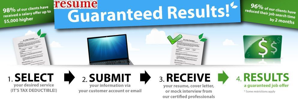 Professional Resume Service Www Resumeprostore Com Professional
