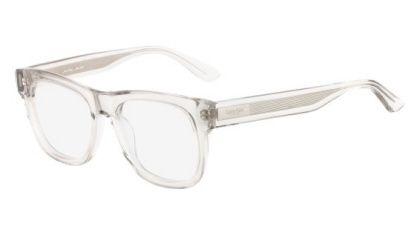 Calvin Klein Collection Ck7919 Eyeglasses Free Shipping Eyeglasses Calvin Klein Collection Framesdirect