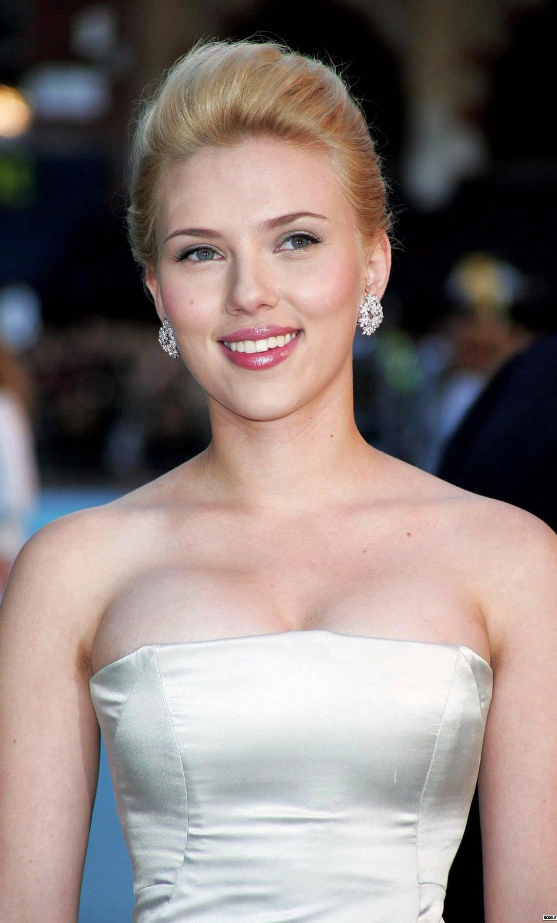 Most beautiful hollywood actors