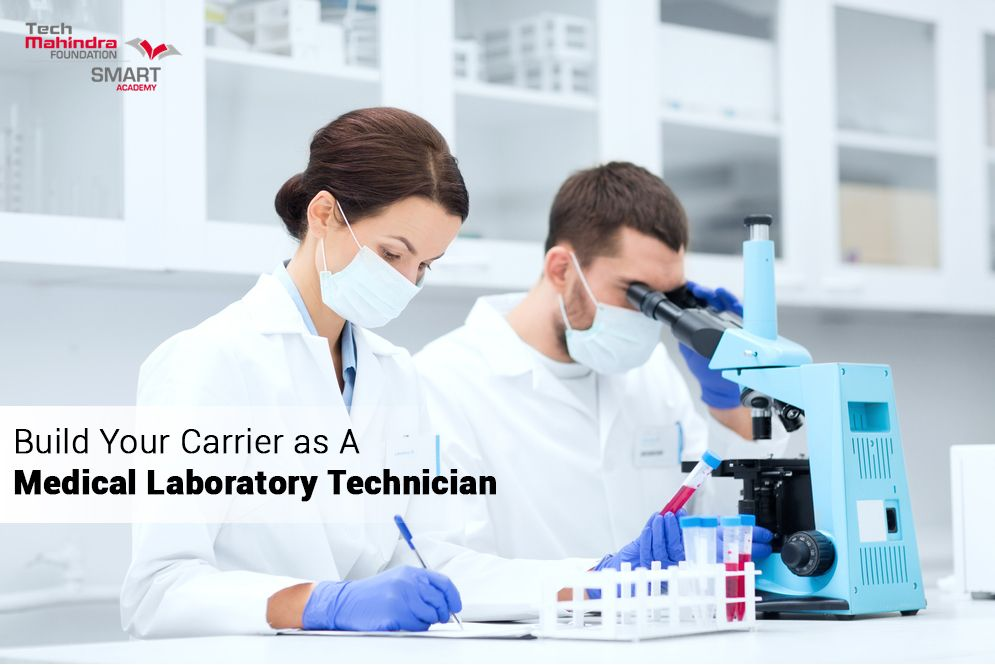 Medical Lab Technician Course Medical Laboratory Technology Medical Laboratory Technician Medical Lab Technician Medical Laboratory
