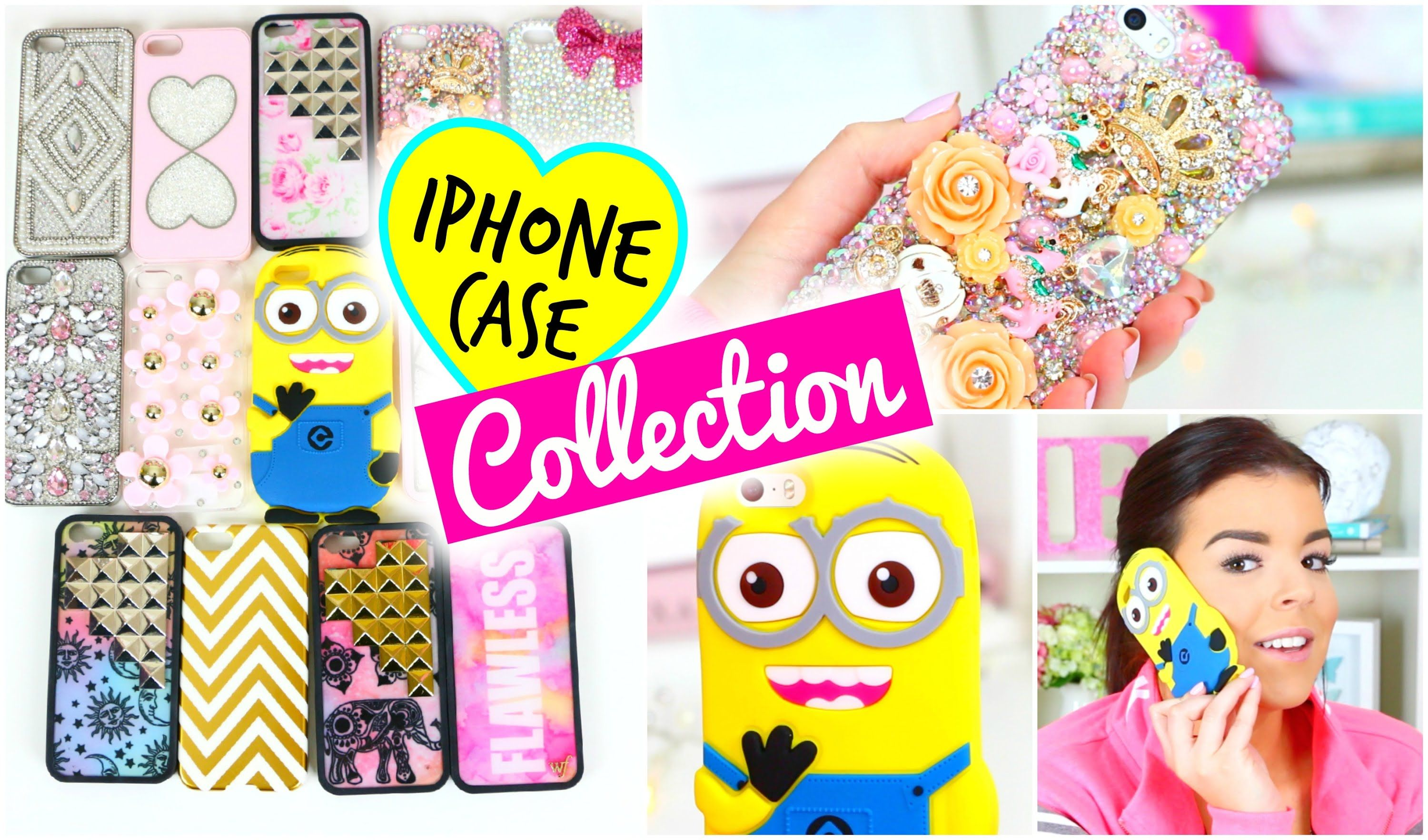 Iphone Case Collection Gillian Bower Iphone Case Collection