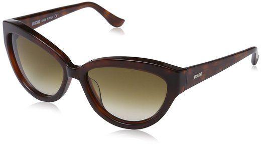 Cómo usar lentes con glamour  http://www.entrebellas.com/como-usar-lentes-con-glamour/