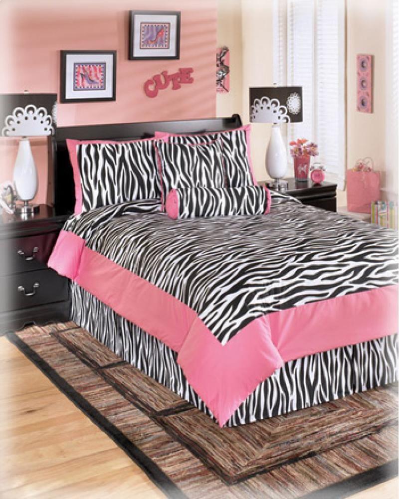[ Zebra Bedding Zebra Print Bedding Pink Brown Comforters Comforter Zebra  Bedroom Girls Socialcafe Magazine ]   Best Free Home Design Idea U0026  Inspiration