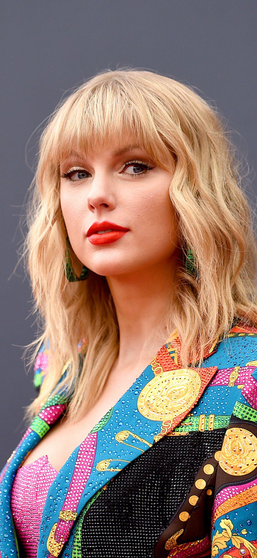 Taylor Swift mobile wallpaper Taylor swift, Mobile