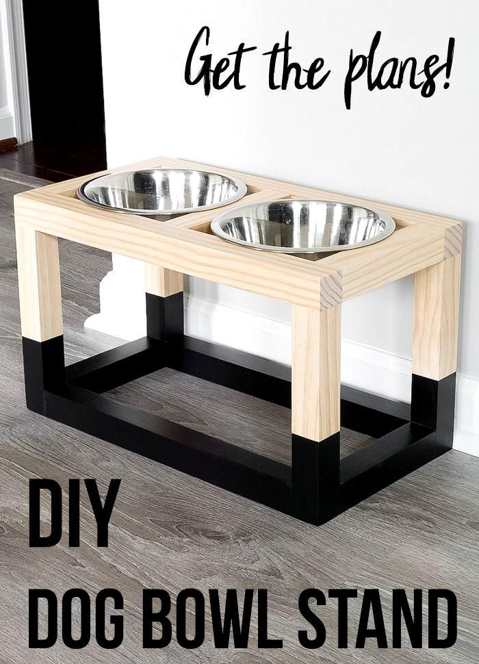 Photo of Black Wash Wood Furniture | SideTable Restyle – Salvaged Inspirations