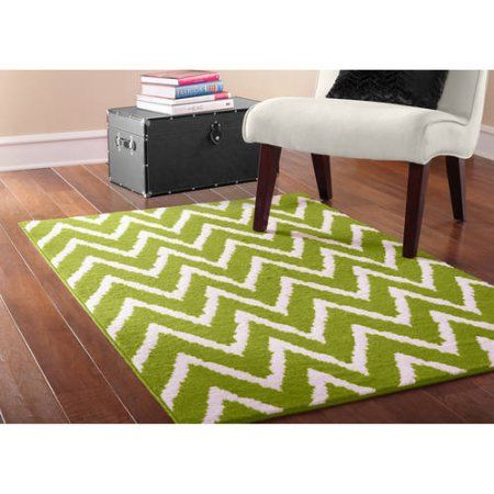 Mainstays Distressed Zig Zag Cinder Gray White 7 6 X9 6 Indoor Area Rug Walmart Com Area Rugs Chevron Area Rugs Style Carpet