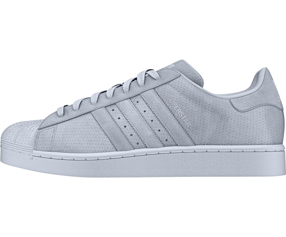 new product 017d2 cd397 ... get superstar rt shoes a fresh update to the legendary shell toe look.  the adidas