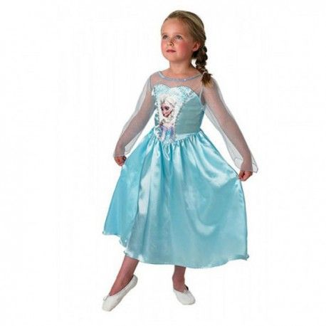 Sparrad Hemsida Frost Frozen Kalastema Disney Disney