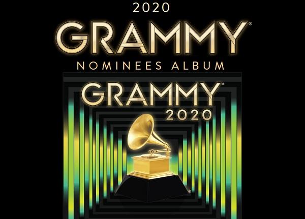 2020grammyalbum Com Win Trip To Attend 2020 Grammy Awards Grammy Awards Grammy Grammy Nominees