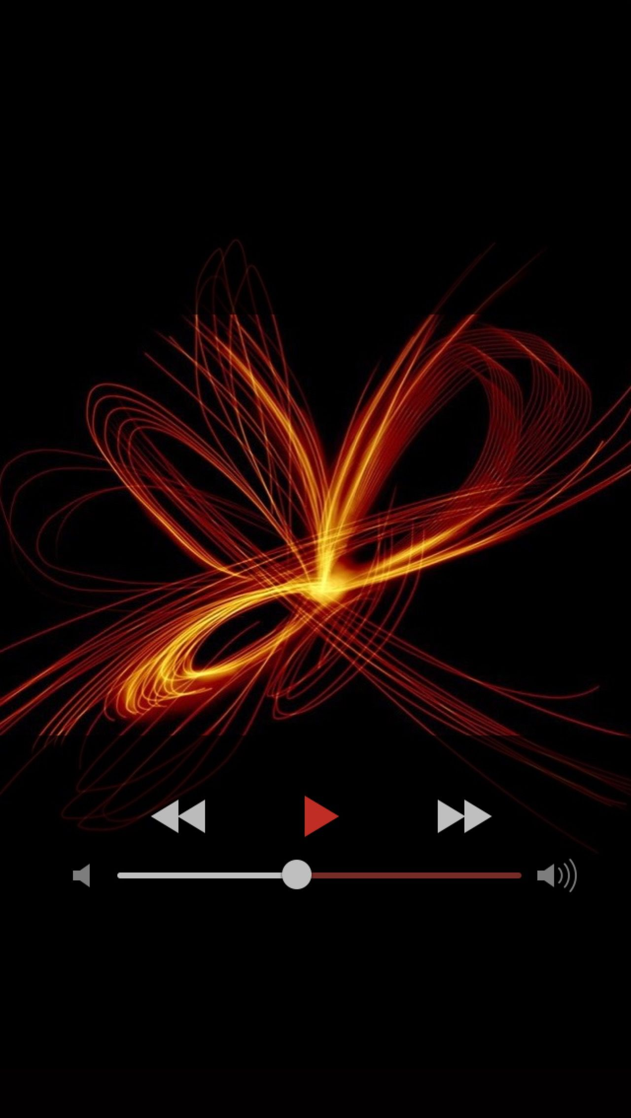 TAP AND GET THE FREE APP! Lockscreens Music Player Fire