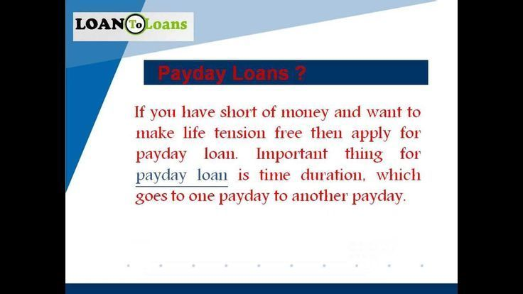 Agreement of money loan picture 7