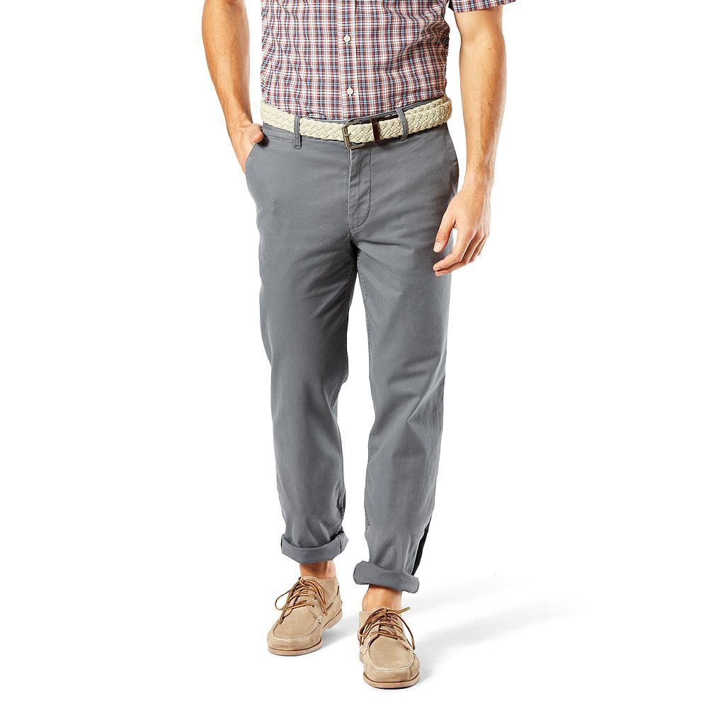60502b05 Dockers Casual Dress Pants - raveitsafe