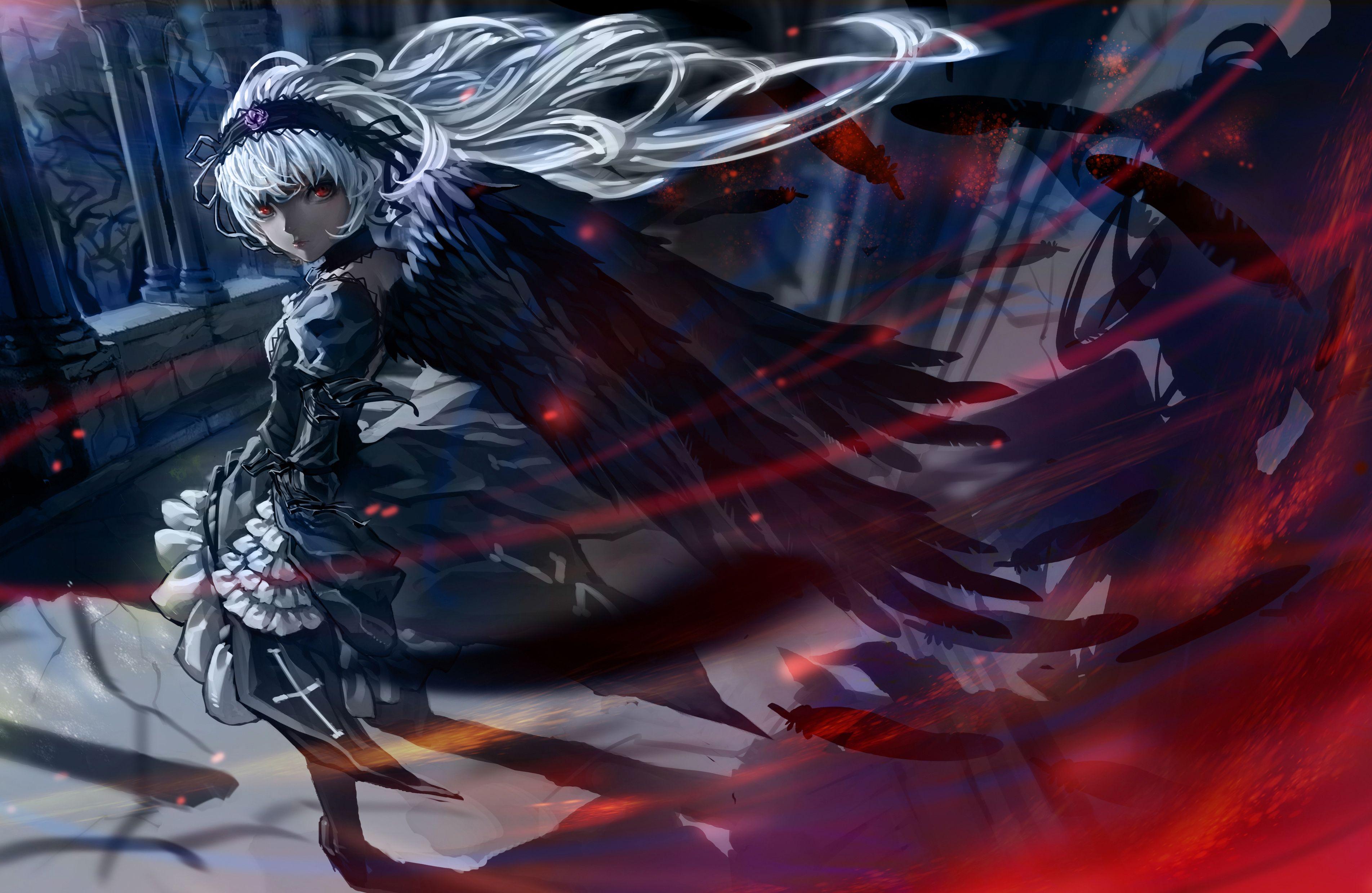 Pinterest   Anime, Fantasy art, Anime images