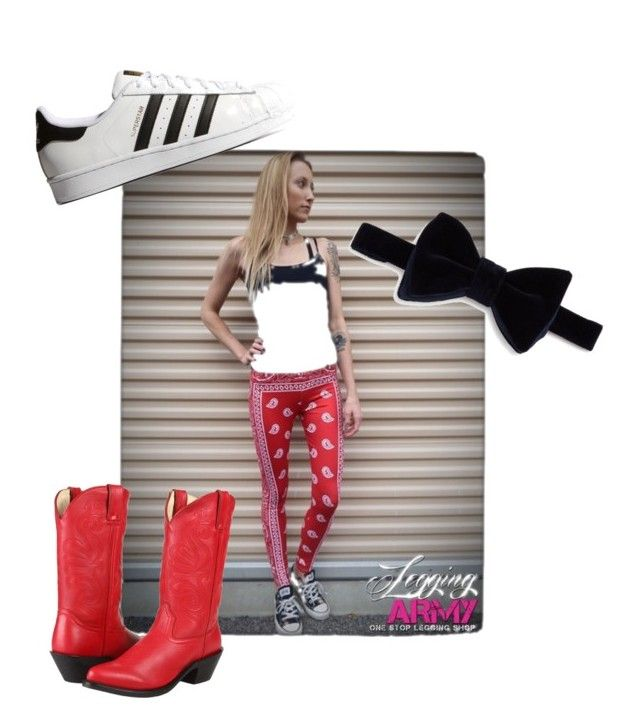 53f0fe35dc55 Legging Army - Name That 80s Movie - Online Facebook Party by saywhut006 on Polyvore  featuring