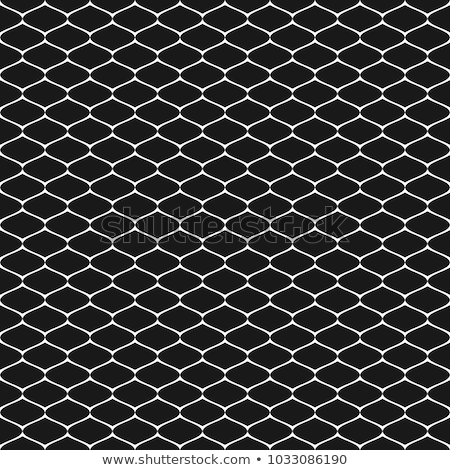 Vector Seamless Pattern Simple Black And White Geometric Texture Monochrome Illustration Geometric Textures Seamless Patterns Monochrome
