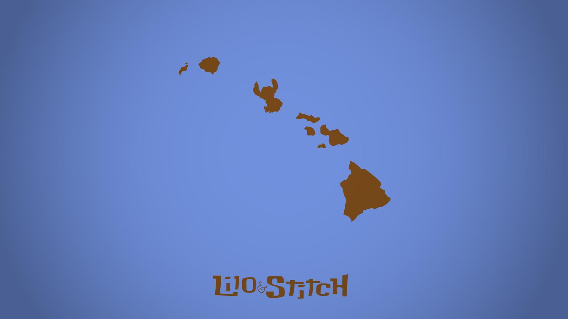 Wallpaper iphone stitch - Stitch Wallpaper Google Search Ohana Pinterest Pontos
