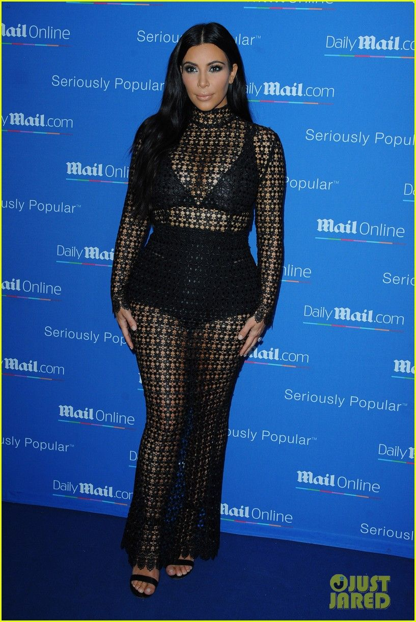 Pin by Primadonna Suchila on Outfits in 2020 Kim