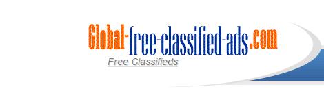 global-free-classified-ads.com